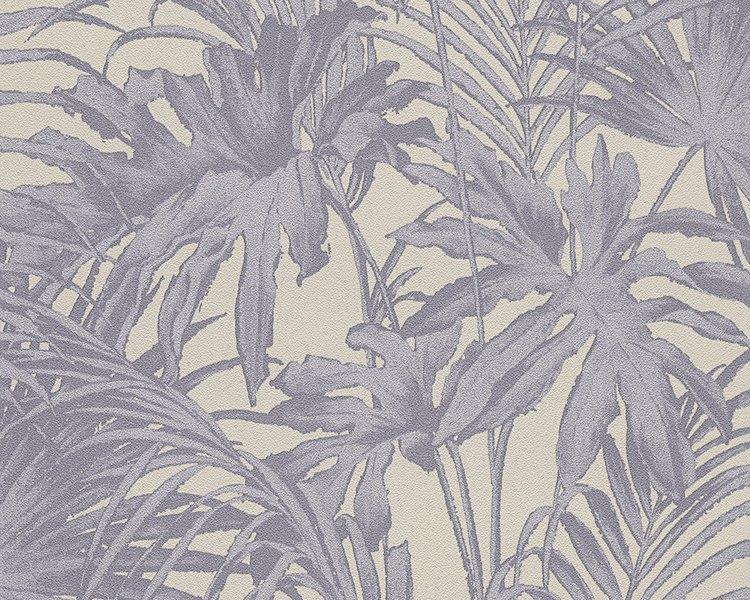 papier-peint-feuillage-jungle-pas-cher5