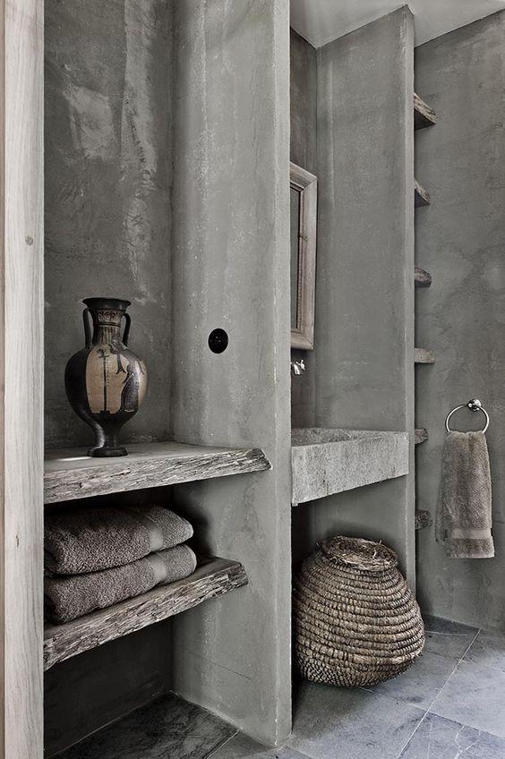 beton-cire-salle-de-bain-idees_18
