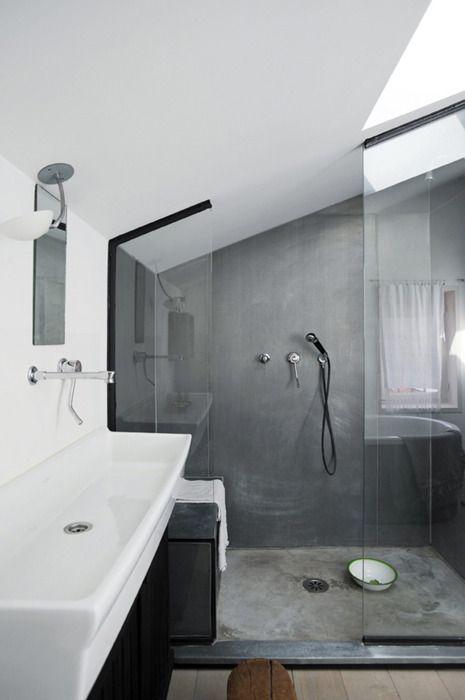 beton-cire-salle-de-bain-idees_7