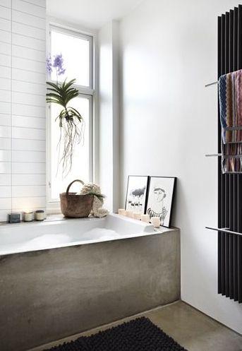 beton-cire-salle-de-bain-idees_8