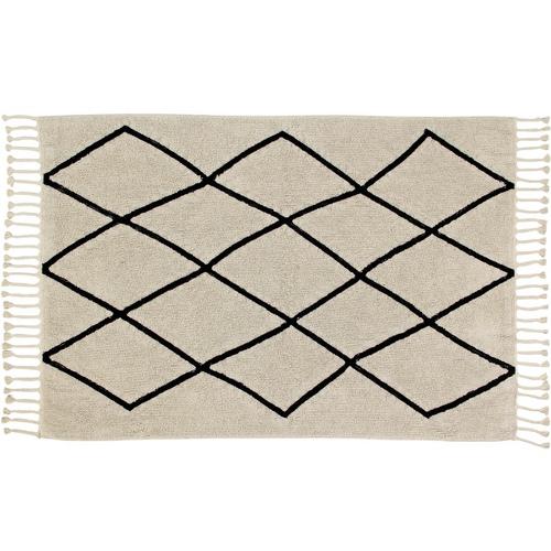 tapis berbere pas cher_20