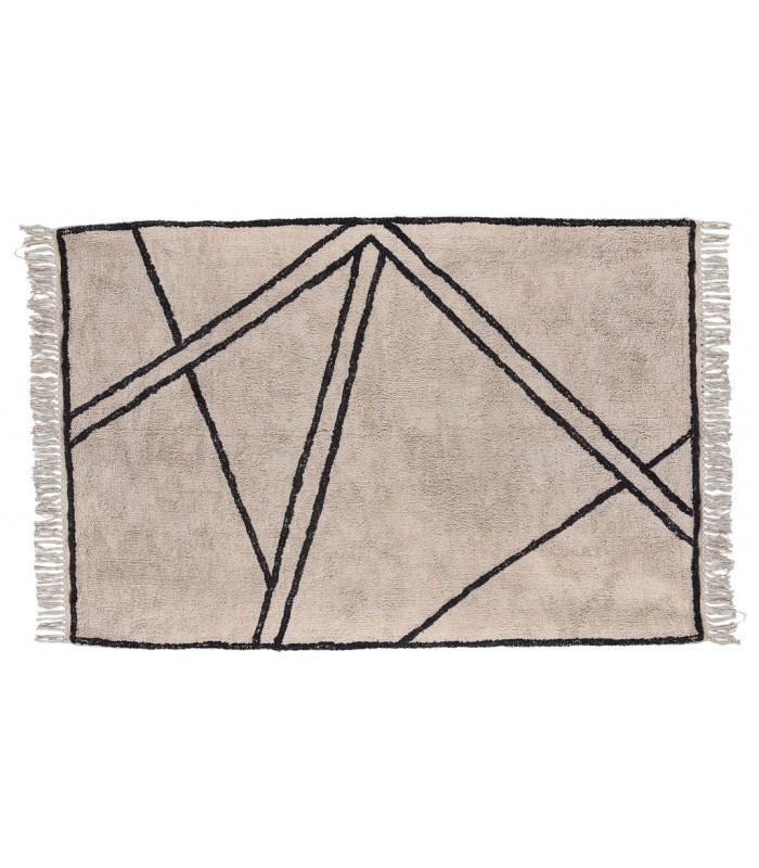 tapis berbere pas cher_31