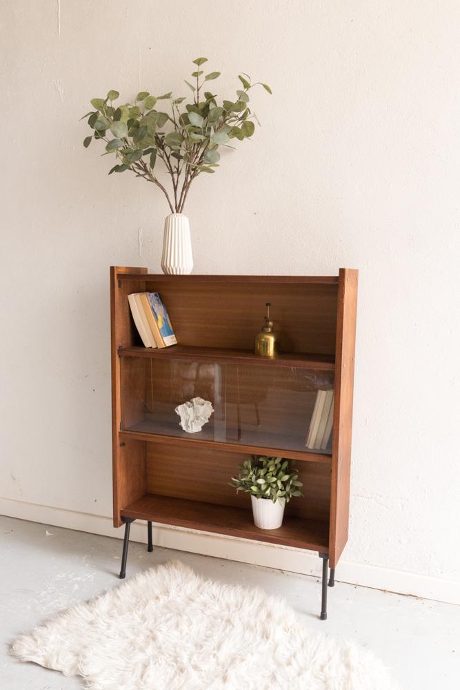 bibliotheque vitrine-2