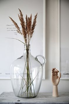 deco-plantes-sechees-10