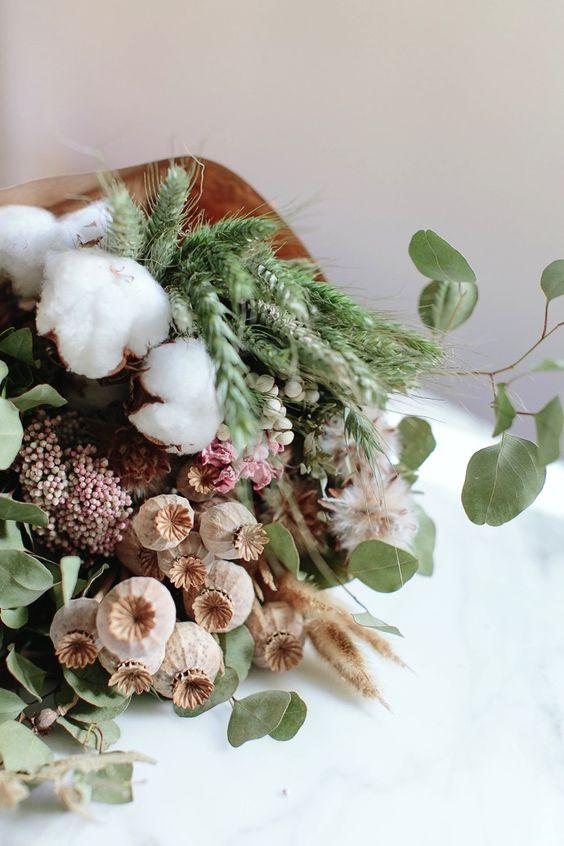 deco-plantes-sechees-15