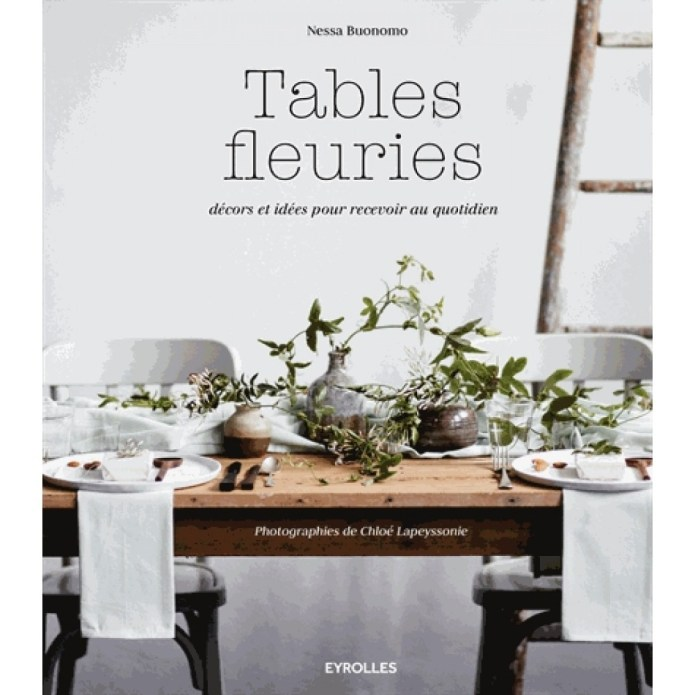 tables-fleuries-9782212143058_0