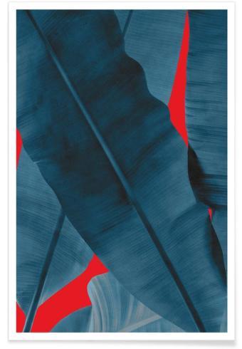 affiches-plantes-deco -13