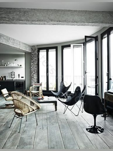 deco-industrielle- (2)