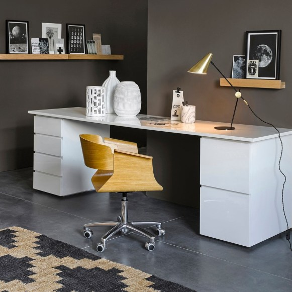 lampe-bureau-design- (13)