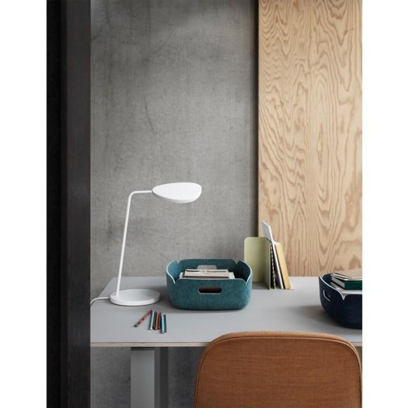 lampe-bureau-design- (16)