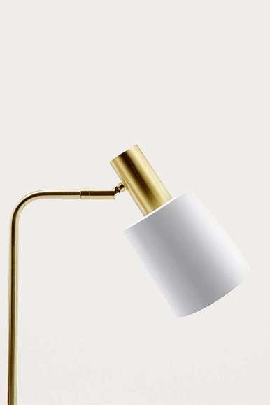 lampe-bureau-design- (2)