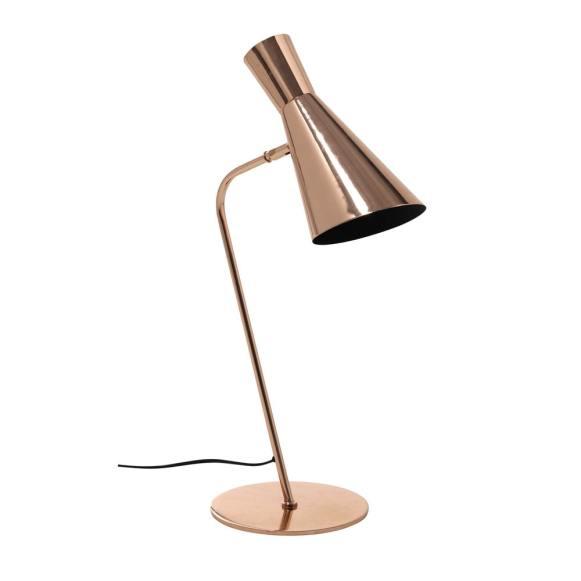 lampe-bureau-design- (5)