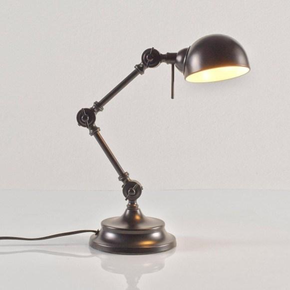 lampe-bureau-design- (8)