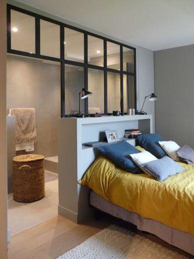 stunning chambre sans fenetre solution photos - lalawgroup.us ... - Comment Aerer Une Chambre Sans Fenetre
