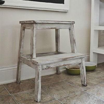 relooker-meuble-ikea-facilement (11)