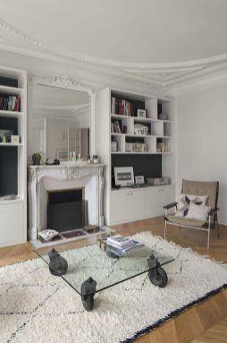 renovation-maison-ancienne- (11)