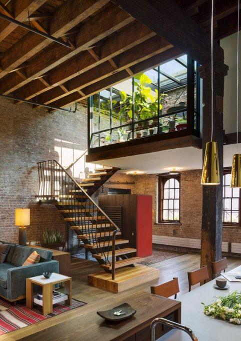 renovation-maison-ancienne- (5)