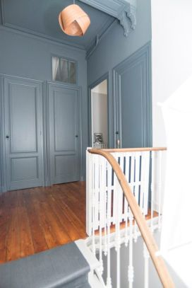 renovation-maison-ancienne- (6)