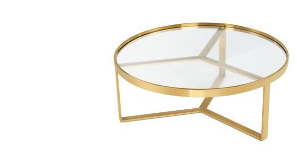 mobilier-design- (13)