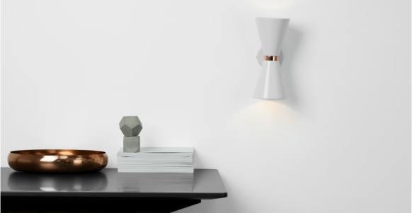 mobilier-design- (8)