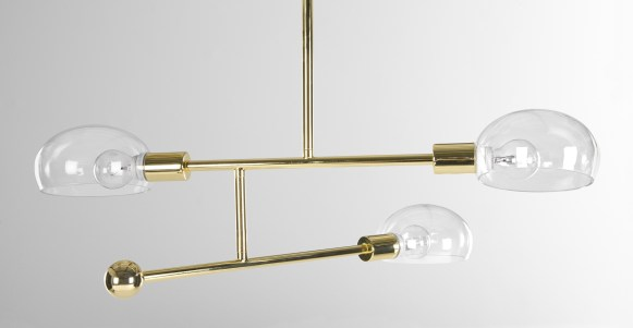 mobilier-design- (9)
