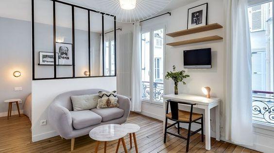 Parfait Deco Petit Salon  (7)