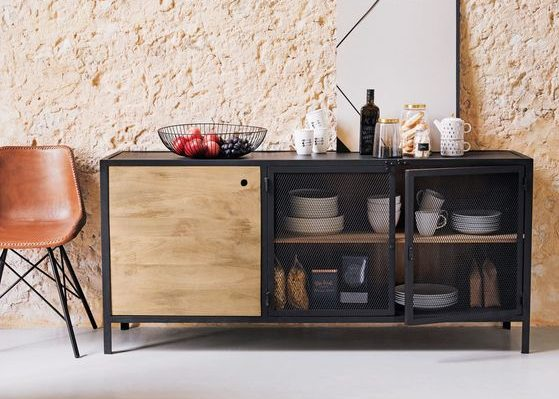 idee-buffet-deco-metal (1)