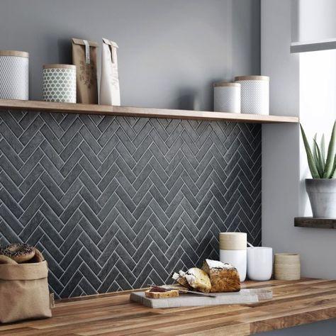 cr dence cuisine 30 id es pour s 39 inspirer une hirondelle dans les tiroirs. Black Bedroom Furniture Sets. Home Design Ideas