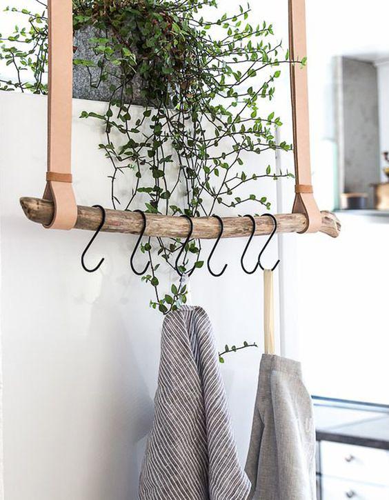 DIY-branche-d-arbre-16