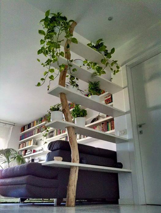 DIY-branche-d-arbre-2