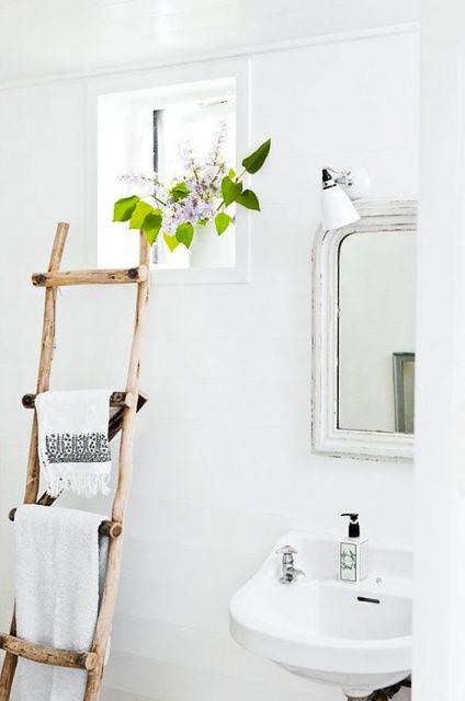 DIY-branche-d-arbre-8