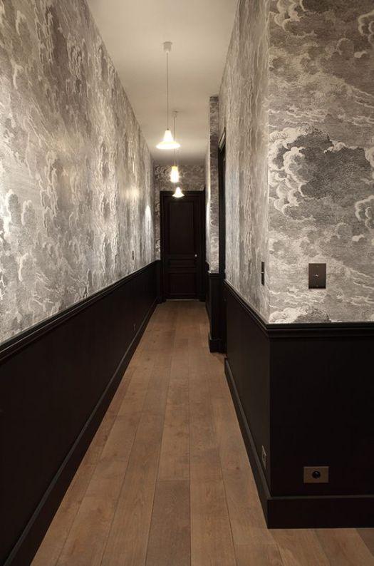 decorer-un-couloir- (6)