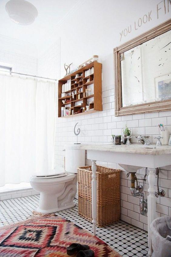 relooker-salle-de-bain-15