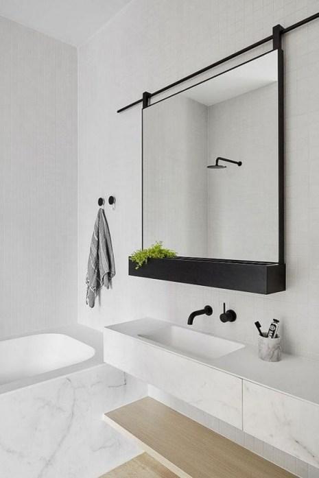 relooker-salle-de-bain-19