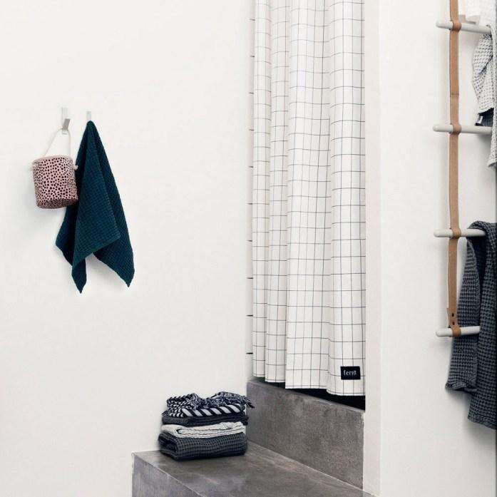 relooker-salle-de-bain-23