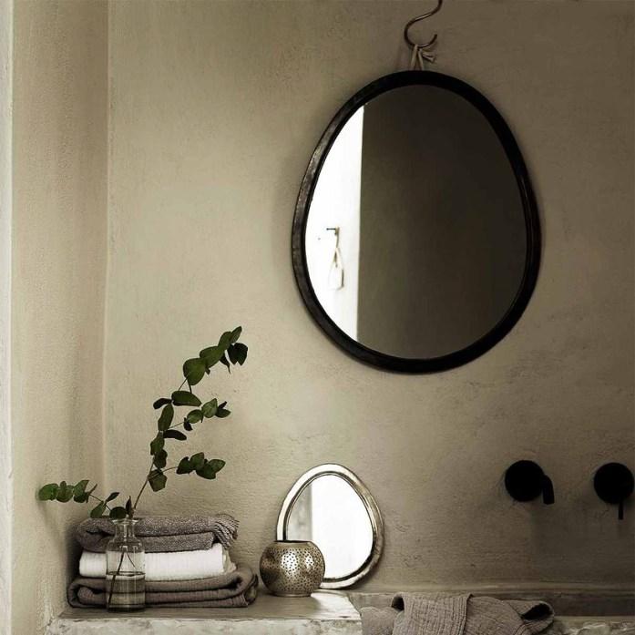 relooker-salle-de-bain-24
