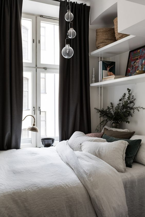 decorer-petite-chambre- (10)