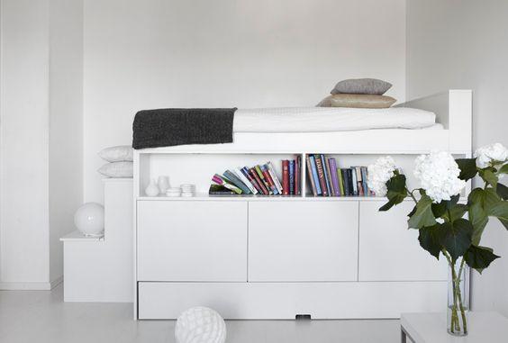 decorer-petite-chambre- (6)