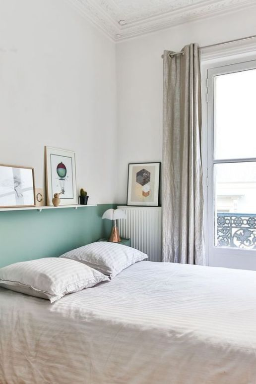 decorer-une-petite-chambre- (1)
