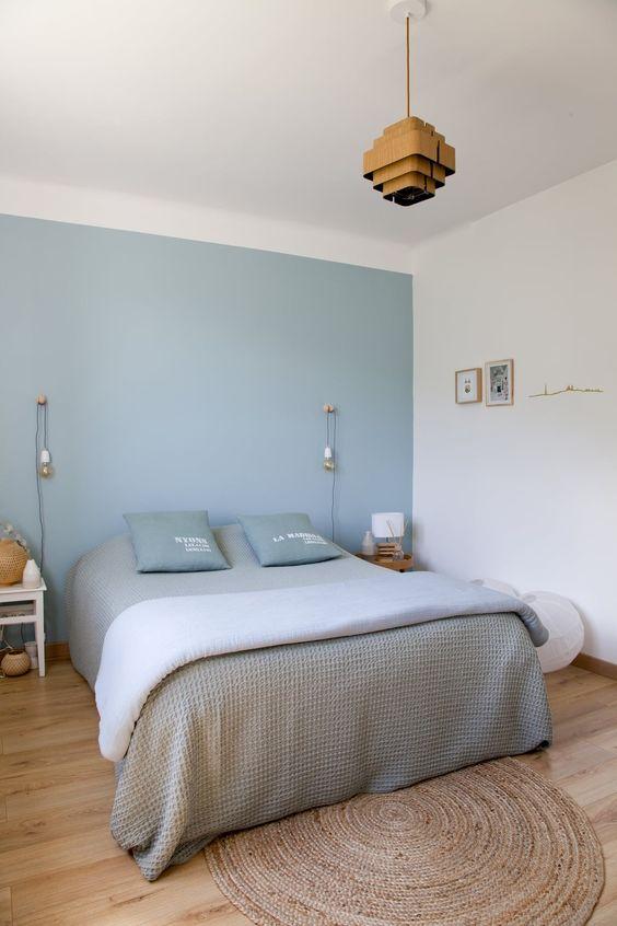 decorer appartement demenagement (2)
