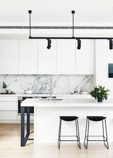 idee-deco-cuisine-blanche- (10)