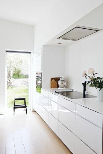idee-deco-cuisine-blanche- (11)