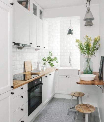 idee-deco-cuisine-blanche- (12)