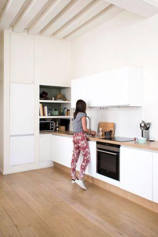 idee-deco-cuisine-blanche- (13)
