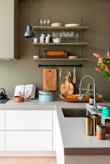 idee-deco-cuisine-blanche- (14)