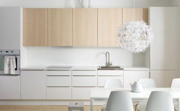 idee-deco-cuisine-blanche-2