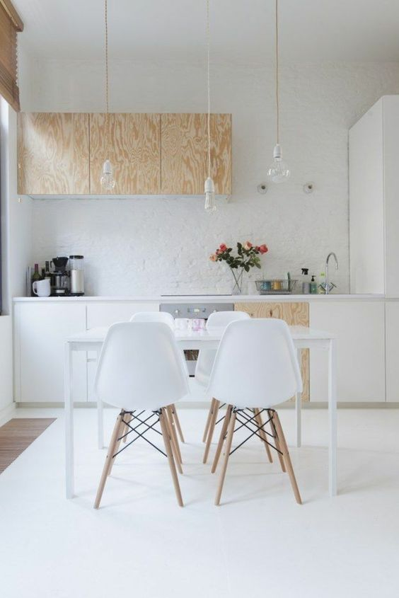 idee-deco-cuisine-blanche- (2)