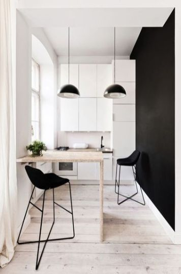 idee-deco-cuisine-blanche- (3)