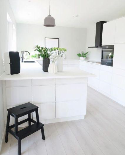 idee-deco-cuisine-blanche- (38)