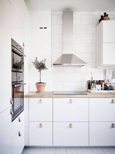 idee-deco-cuisine-blanche- (43)